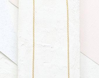 Short Arctic Necklace, mountain necklace, snowy range pendant, Scandinavian design