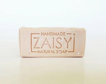 SALE! Energy, Handmade Soap, Cold Processed Soap, Fruity Summer, Pretty Skin, Lathering Luxury, Moisturizing Skin Loving Soap, Skincare