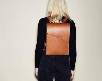 Pioneer Backpack