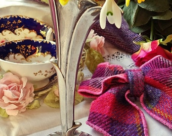 Vintage Flower Vase, Vintage Bud Vase, Arts and Crafts Movement Style, Rose Bud Vase, Bedroom Dresser Vase, Single Flower, Little Posy Vase