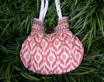 handmade- best friend gift- birthday gift- gift for her- sturdy handbag- spring purse 2017- everyday large purse- everyday large bag