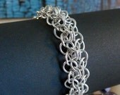 Allure Chainmaille Bracelet