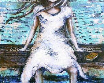 Digital Print - Online Gallery - Artist Paintings