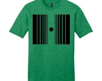 Doppler Effect Shirt Men's Shirt Women's T-Shirt Gift for Teacher Nerdy Shirt Womens Science Shirt Mens Science Shirt Physics Shirt