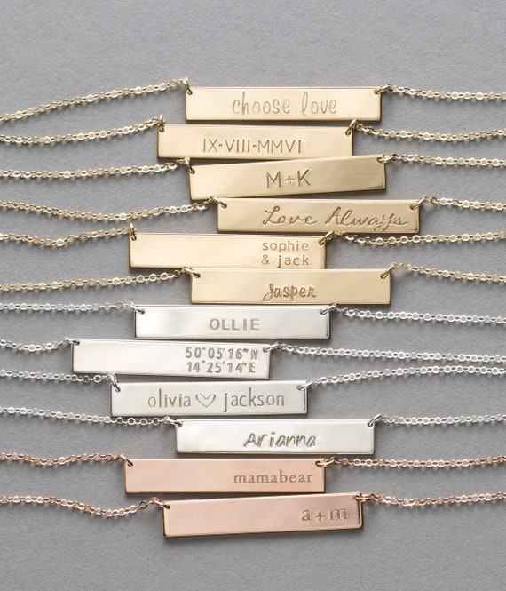 Gold Or Silver Bar Necklace Personalized Name Necklace. Small Bathroom Cabinets Argos. Kitchen Paint Ideas With Dark Oak Cabinets. Kitchen Design Ideas Pictures. Family Photoshoot Ideas Pinterest. Office Ideas With Bed. Retro Modern Bathroom Ideas. Design Ideas Bedroom Lighting. Woodworking Toolbox Ideas