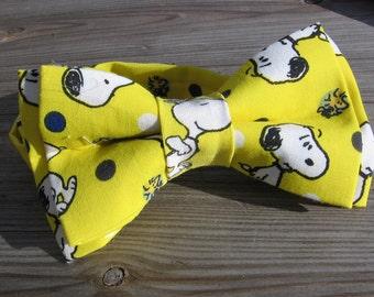snoopy birthday party snoopy bow tie snoopy photo propcharlie brown bow tie  peanut bow tie dog bow tie snoopy birthday party peanuts gift