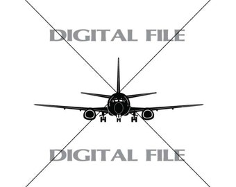 Helicopter cricut as well Drone clipart also Smartphone clipart likewise Aircraft svg moreover Remote Control Drone. on smartphone remote control helicopter