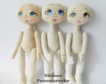 Doll, blank, body, idea, imagination doll bodies , blank rag doll, ragdoll body,the body of the doll made of cloth