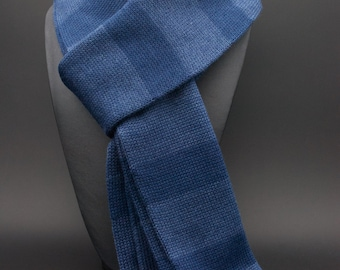 Sherlock BBC Series Two inspired scarf 1.5-3m length