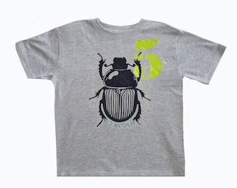 Bug Birthday shirt, Insect birthday shirt, Bugs party, Bugs invite, Boys bug themed birthday shirt , Beetle birthday shirt, Ants party