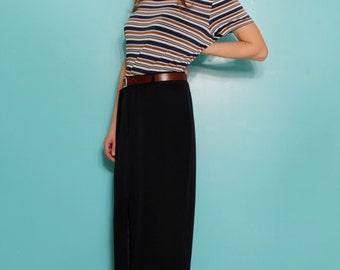 Cacharel skirt (M)