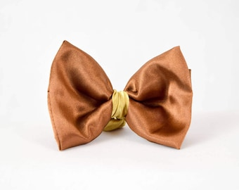 The Outlaw Bow Tie