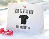 Valentine's Card &quo...