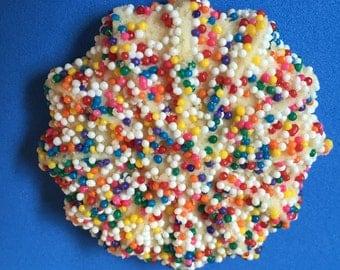 Cookie Fun Set of 2