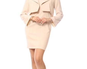 Loretta's Dress Outfit