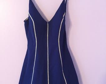 1950's Bathing Suit Cole of California 14