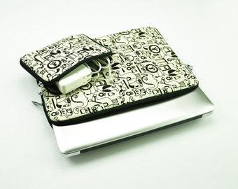 2016 New macbook pro case macbook air case macbook sleeve macbook case macbook bags new macbook 12inch sleeve new macbook case 13inch-CF175