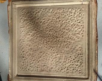 Tin Ceiling Tiles Etsy
