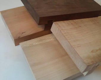 getta sushi tray, serving tray, wood tray, cheese plate