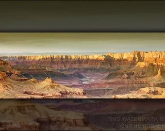 16x24 Poster; Grand Canyon P2