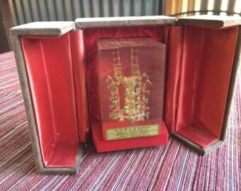 Korean Antique,Korean Treasure,Korean Artifact,Korean Gold Crown,Korean Collectible,Korean Art,Korean Sculpture,Korean History,Crown Art