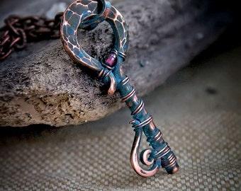 Le due chiavi. Il_340x270.1090016626_nnyk