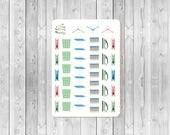 S012  -  41  Laundry Plan...