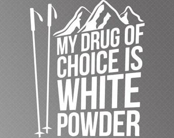 716c2cd72fab Почему люди расстаются с горными лыжами и сноубордом