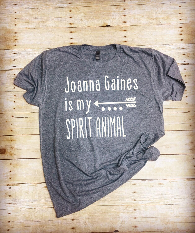 Fixer upper kitchen soap dispenser -  Joanna Gaines Is My Spirit Animal Joanna Gaines Fixer Upper