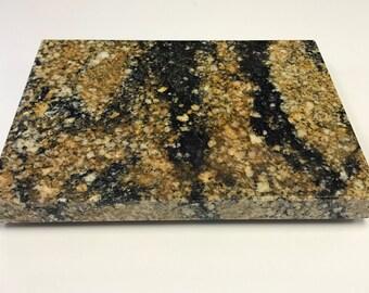 granite cutting board  etsy, Kitchen design
