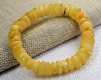 Men and Women Amber bracelet, amber bracelet, baltic amber, adult Baltic amber bracelet, amber jewelry, amber bracelet