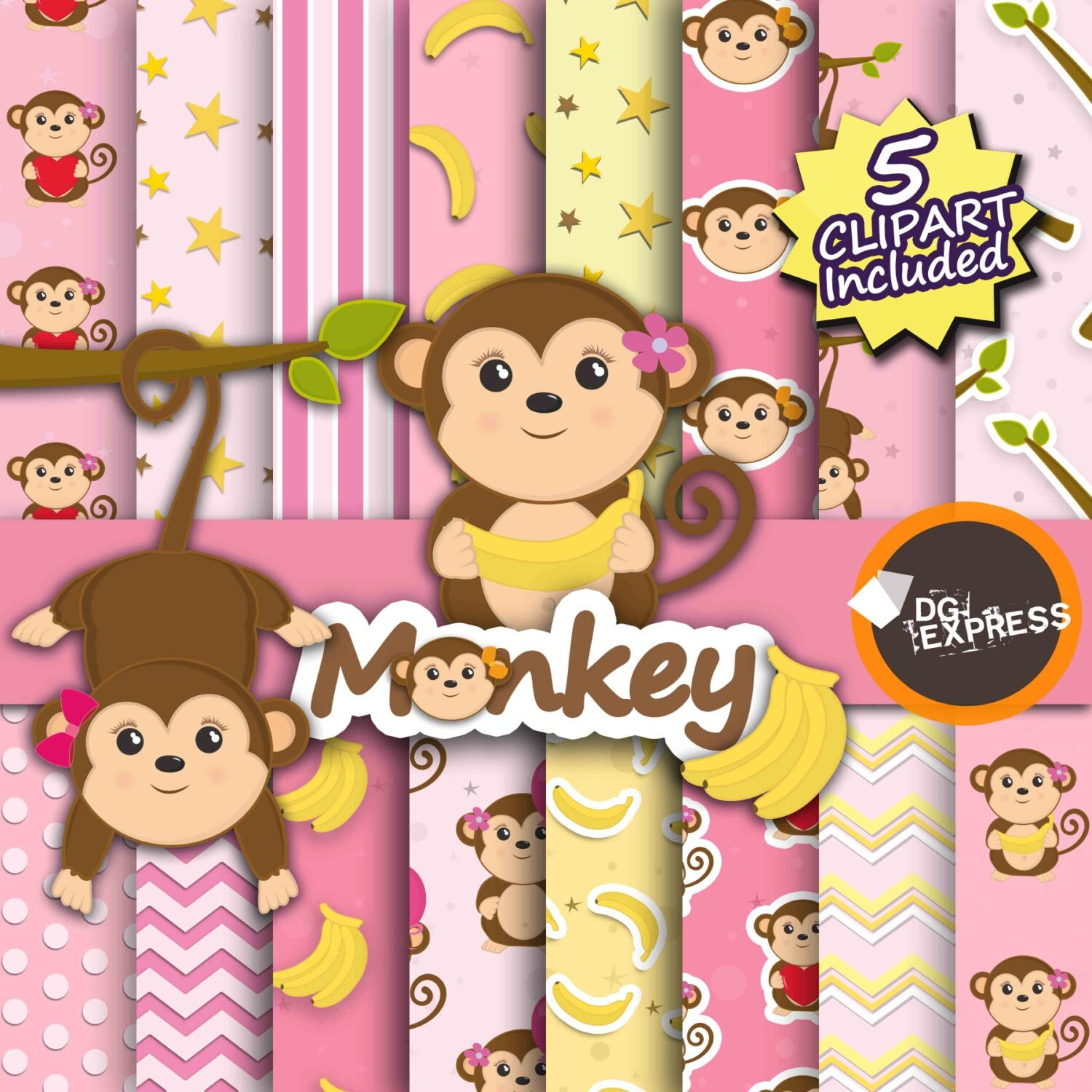 pink monkey essays Comparison outline essay quiz about monkey essay journey in school holiday at the sea essay lifetime essay on language and society games  writing creative activities xmas being a minority essays yourself favourite color pink essay me essay sample job application essay question words year 7  essay about kaznu job upload your essay pets my.