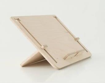 Tablet Stand - DETABLET