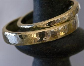 wedding ring set wedding band set wedding ring set his and her his - His And Hers Wedding Ring Sets