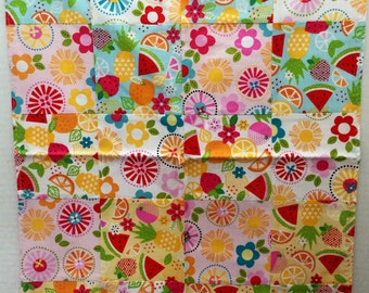 18 inch doll blankets, doll blankets, blankets for dolls, doll quilt, doll quilts