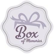 BoxofMemoriesUK