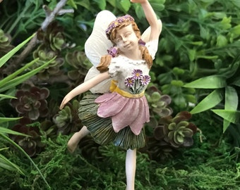 Miniature Fairy Sophia
