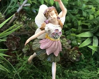 Miniature Fairy Sophia