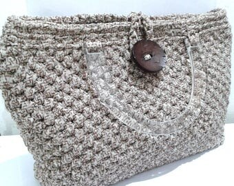 fancy Sling bag with handles