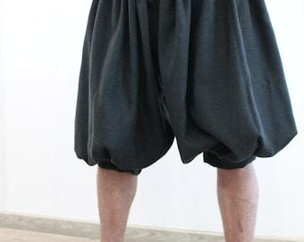 Viking trousers, Viking pants