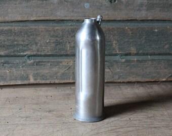 Surge milker teat cup