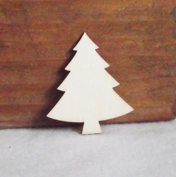 Awesome wooden christmas tree laser cutouts for wood for Wooden christmas cutouts