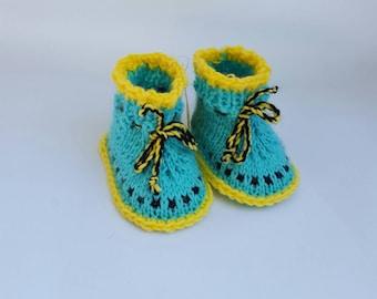 Newborn Outfit - Baby Shower Gift - Newborn Photo Prop - New Dad Gift Newborn photo props photography boy/girl new baby gift, new mom gift,
