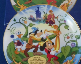 Disney's Christmas Collection Christmas 1996
