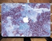 Unique Macbook Air Sleeve Related Items Etsy