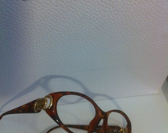 "SALE:""Ch.Dior"" spectaclos, very fine, occhiale Vintage,90's"