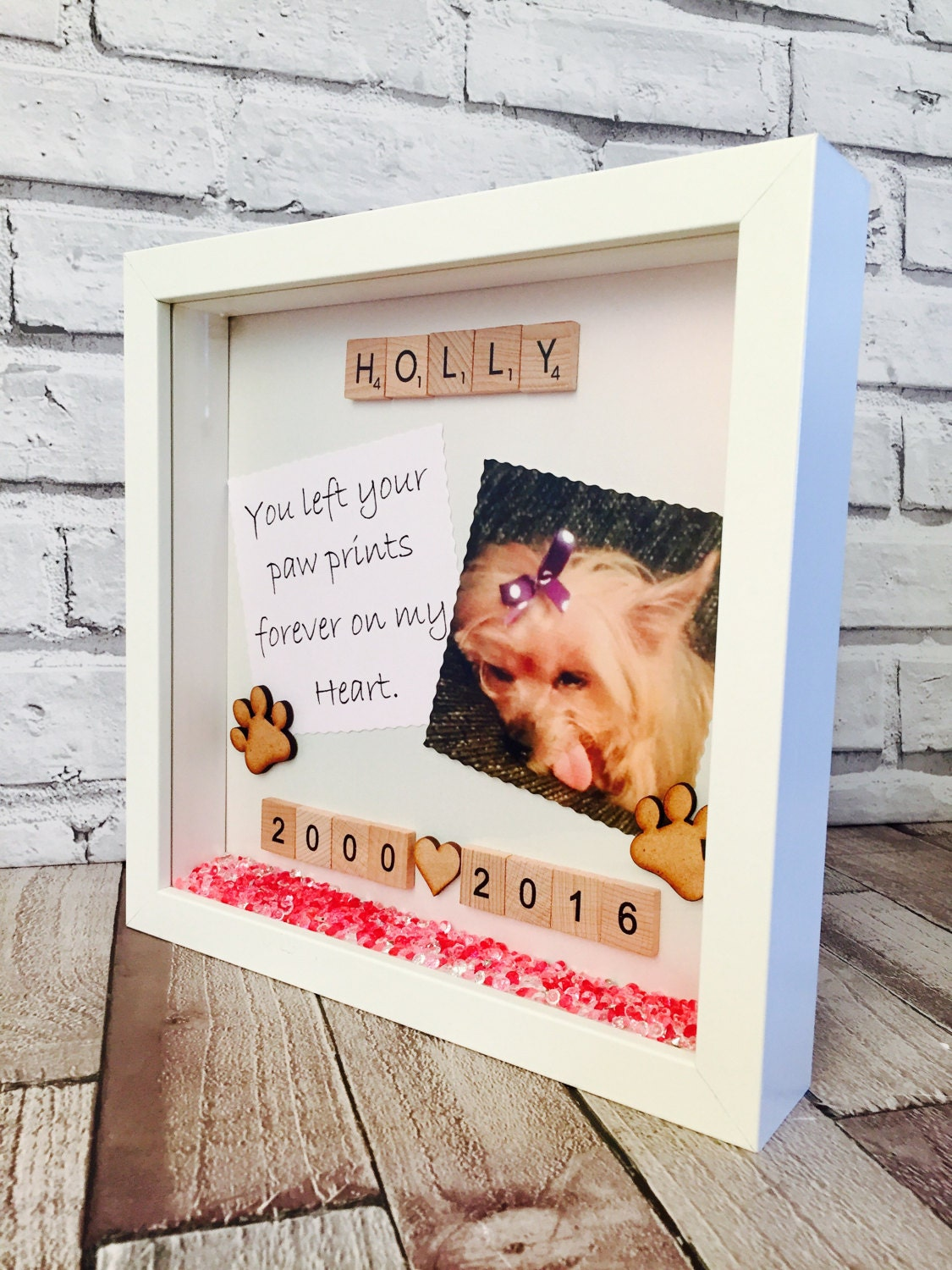 pet memory frame pet sympathy frame personalised pet memory frame family pet picture frame family pet frame family pet keepsake framed