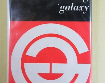 The Gutenberg Galaxy:  The Making of Typographic Man (Hardcover Book) by Marshall McLuhan