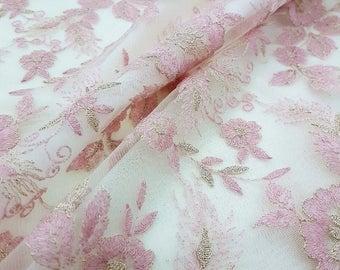 Embroidered tulle skirt, tulle skirt bridesmaid, Wedding dresses, skirt, white tulle skirt