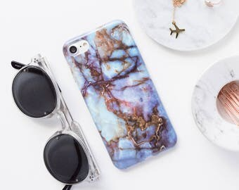 Royal Marble iPhone Case iPhone 8 Case iPhone 8 Plus Case iPhone 7 Case iPhone 7 Plus Case iPhone 6s Case iPhone 6s Plus Case iPhone 6 Case